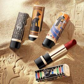 ZEESEA The British Museum Egypt Series Lipstick