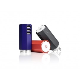 Zolt Charger Plus