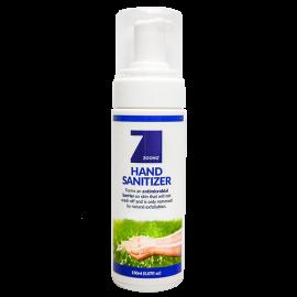 Zoono Hand Sanitizer