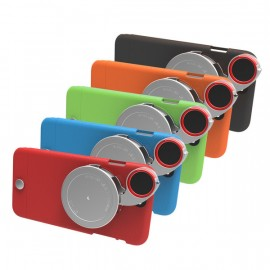 Ztylus iPhone Camera Kit