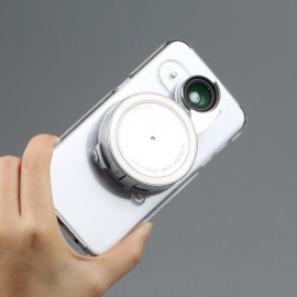Ztylus Samsung Galaxy Clear Camera Kit